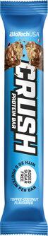 BioTech Crush Bar 64g