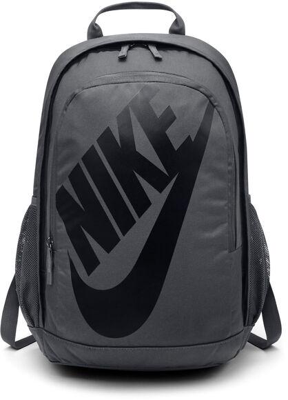 dd6dcfcaedef Nike | Sportswear Hayward Futura hátizsák |  Unisex,Férfiak,Nők,Gyerekek,Fiú,Lány | Táskák & Hátizsákok | szürke |  INTERSPORT.hu
