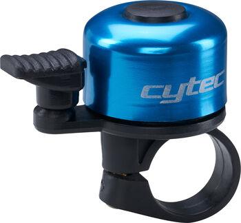 CYTEC Csengő Deci Bell kék