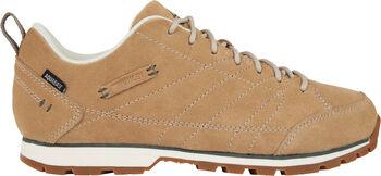 McKINLEY Női-Outdoor cipő Nők barna