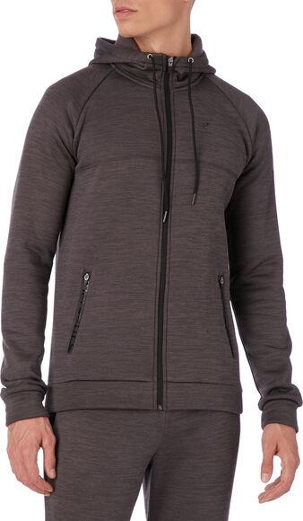 Colten férfi kabát