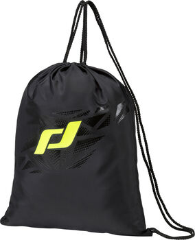 Pro Touch Force Gym Bag fekete
