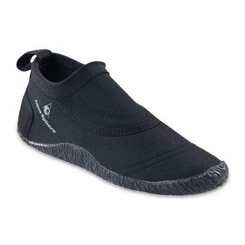 Aqua Sphere Beachwalker felnőtt vízi cipő fekete