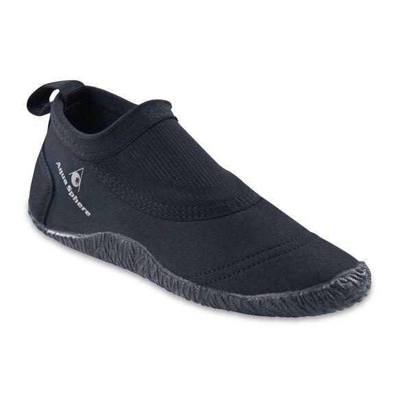 Beachwalker felnőtt vízi cipő