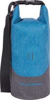 FIREFLY SUP DRY táska 5L kék
