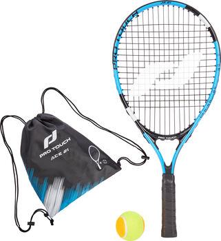 Pro Touch ACE 21 gyerek teniszütő kék