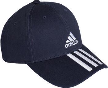 adidas  Baseball sapkaBBALL 3S CAP CT kék