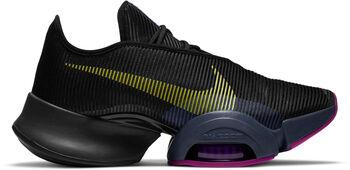 Nike Air Zoom SuperRep 2 női fitneszcipő Nők