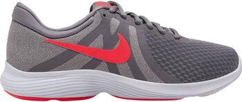 Nike  Revolution 4 női futócipő Nők szürke