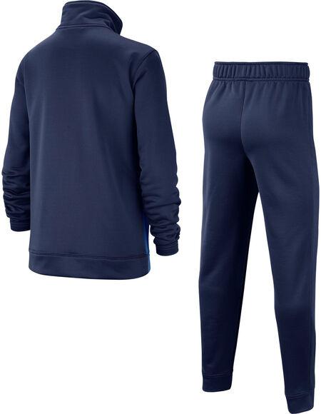 Sportswear Core gyerek melegítő