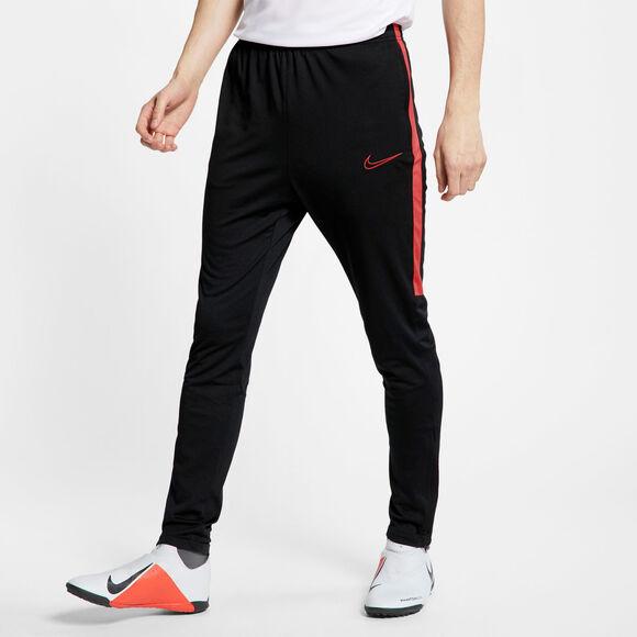 68a8307f9af9 Nike | Dri-FIT Academy Soccer Trk férfi melegítő | Férfiak | Melegítők |  fekete | INTERSPORT.hu