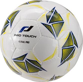 Futsal Force futsallabda