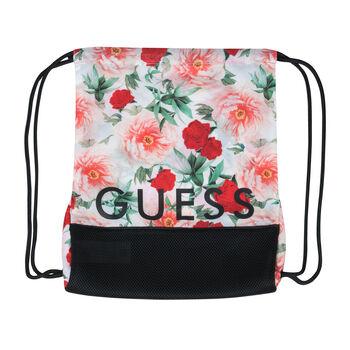 GUESS Kinship Bag fehér