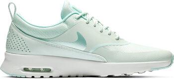 Nike  Air Max Thea női szabadidőcipő Nők kék