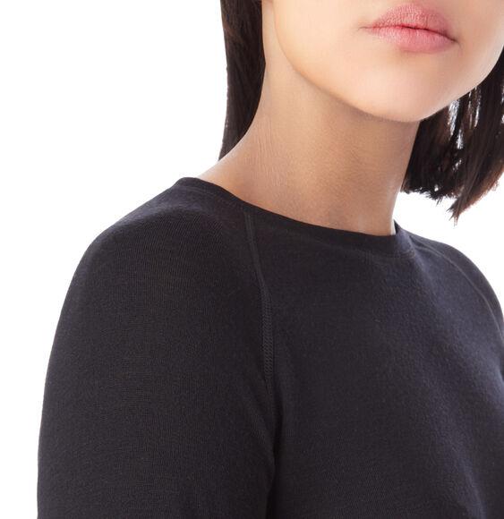 Rebecka női aláöltözet felső