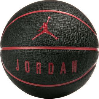 Jordan Ultimate 8P kosárlabda