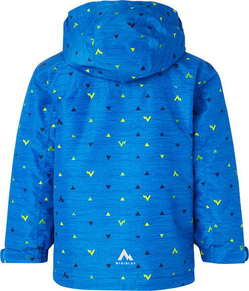 Snow Kids Timber+Ray 5.5 gyerek síruha szett