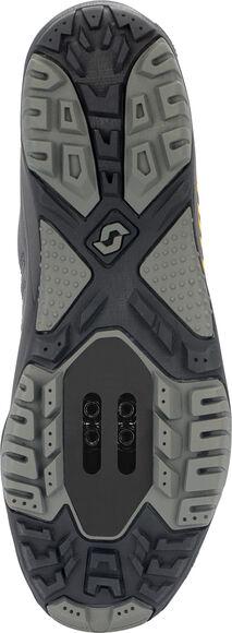 SCOTT MTB cipő Crus-R