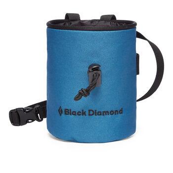 Black Diamond Mojo ziazsák kék