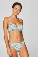 Sout Beach bikini felső B-Cup