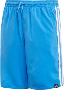 adidas YB 3S SH CL kék