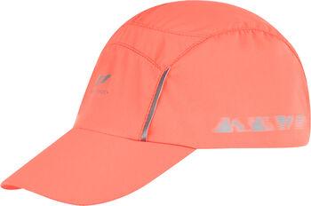 PRO TOUCH Luana női futósapka Nők narancssárga