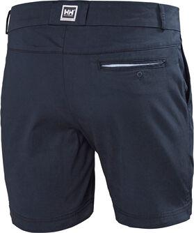 W Crew Shorts női rövidnadrág
