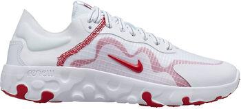 Nike Renew Lucent női szabadidőcipő Nők fehér