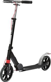 A200 roller