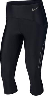 Speed 3/4-es női nadrág