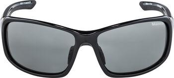 ALPINA Lyron VL sportszemüveg fekete