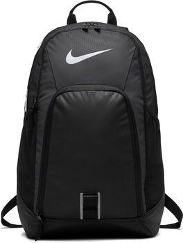 Nike Alpha ADPT REV hátizsák fekete