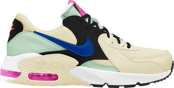 Nike Air Max Excee női szabadidőcipő Nők barna