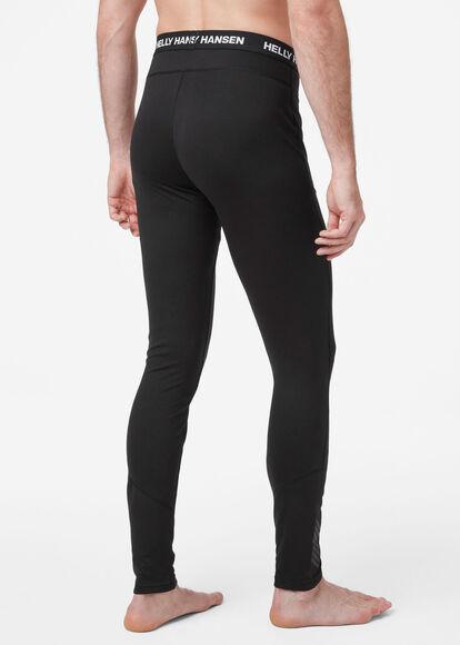 Lifa Active férfi aláöltözet nadrág