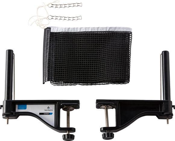 TEC 5000 - Net Set pingponháló garnitúra