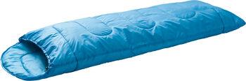 McKINLEY Camp Comfort 10 hálózsák kék