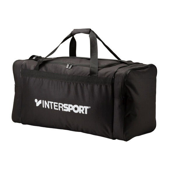 Intersport sporttáska L
