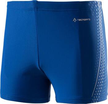 TECNOPRO Tecno Pro Rurt III jrs fiú fürdőnadrág kék