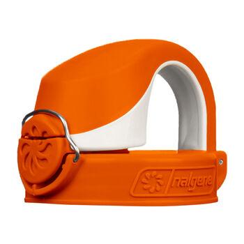 Pót kupak Nalgene OTF 0,65 l kulacshoz narancssárga