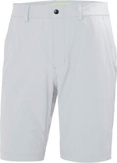 HP QD Club férfi rövidnadrág
