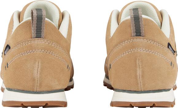 McKINLEY Női-Outdoor cipő