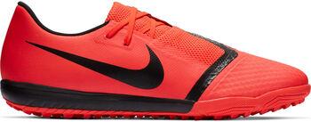 Nike Phantom Venom Academy felnőtt műfüves focicipő Férfiak narancssárga