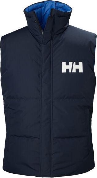 dc9256fc30 Helly Hansen - Active Puffy V férfi mellény