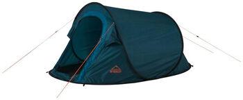 McKINLEY Imola 220 Pop Up sátor zöld