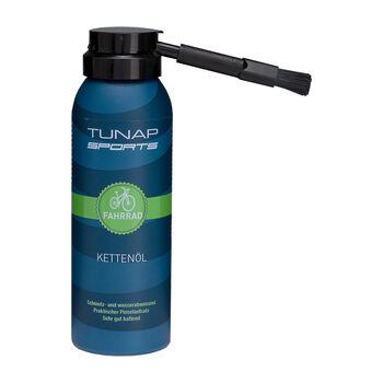 TUNAP SPORTS Tunap olajok fehér