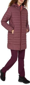 McKINLEY Urban Heather női kabát Nők