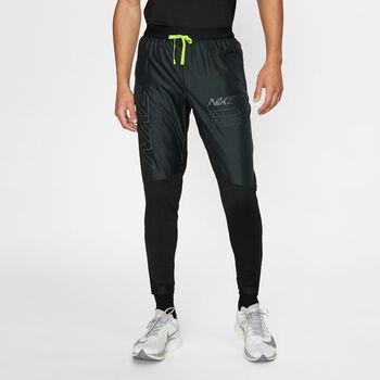 Nike Phenom Track férfi futónadrág Férfiak fekete