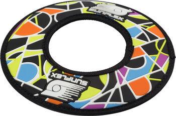 Sunflex  Flying Pocket Ringjáték színes