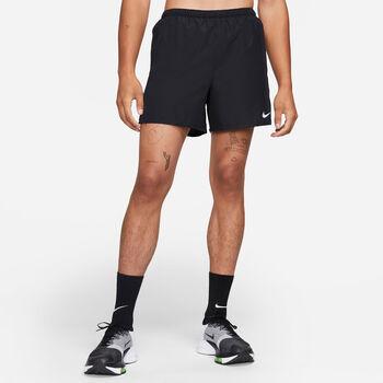 Nike M NK DF CHALLENGER 5BF férfi sort Férfiak fekete
