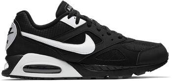 474b0dc4b1 Nike Férfi Alkalmi kültéri | Széles választék és a legjobb márkák az ...